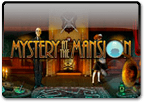 Mystery At The Mansion